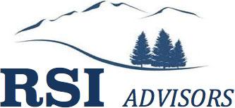 RSI Advisors